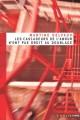 Un nouveau roman pour Martine Delvaux