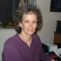 Dena Davida, Personnalité de la semaine