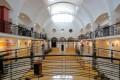 Un partenariat entre l'Écomusée et la Faculté des arts de l'UQAM