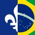 Colloque <em>Expériences et écritures de l'espace au Québec et au Brésil</em>