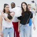 Offre de bénévolat pour la Biennale de Montréal