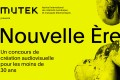 Concours international : Mutek